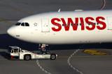 SWISS AIRBUS A340 300 ZRH RF 5K5A9491.jpg
