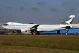 CATHAY PACIFIC CARGO BOEING 747 800F AMS RF 5K5A9958.jpg