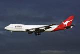 QANTAS BOEING 747 200 SYD RF 1617 36.jpg
