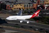 QANTAS BOEING 747 400ER LAX RF 5K5A4973.jpg