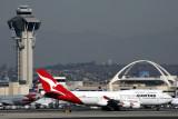 QANTAS BOEING 747 400ER LAX RF 5K5A5325.jpg
