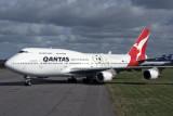 QANTAS BOEING 747 400 EZE RF IMG_4482.jpg