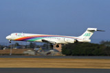 JAPAN AIR SYSTEM JAL MD90 NGO RF 1822 22.jpg