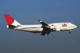 JAL BOEING 747 400 NRT RF 1825 16.jpg