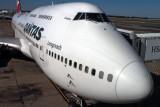 QANTAS_BOEING_747_400ER_SYD_RF_IMG_8376.jpg