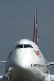 VIRGIN_ATLANTIC_BOEING_747_400_LGW_RF_5K5A0064.jpg