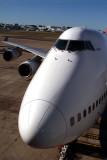 QANTAS_BOEING_747_400ER_SYD_RF_IMG_8372.jpg