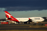 QANTAS_BOEING_747_400_SYD_RF_5K5A3056.jpg