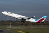 EUROWINGS_AIRBUS_A340_300_DUS_RF_5K5A5116.jpg