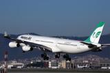 MAHAN_AIR_AIRBUS_A340_300_BCN_RF_5K5A7191.jpg