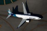 WESTJET_BOEING_737_MAX_8_LAX_RF_5K5A6577.jpg