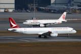 CATHAY_DRAGON_DRAGONAIR_AIRBUS_AIRCRAFT_HKG_RF_5K5A8747.jpg