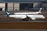 CATHAY_PACIFIC_AIRCRAFT_HKG_RF_5K5A8748.jpg