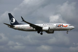 SHANDONG_AIRLINES_BOEIG_737_MAX_8_SYX_RF_5K5A8956.jpg
