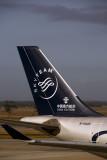 CHINA_SOUTHERN_AIRBUS_A330_300_MEL_RF_5K5A8702.jpg