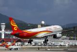 HAINAN_AIRLINES_AIRBUS_A330_300_SYX_RF_5K5A8996.jpg