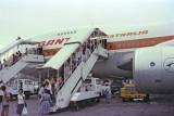 QANTAS_BOEING_747_200_BKK_RF_173_4.jpg