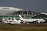 AIR_CHINA_AIRCRAFT_CAN_RF_5K5A9781.jpg