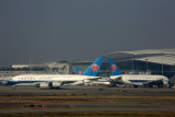 CHINA_SOUTHERN_AIRBUS_A380s_CAN_RF_5K5A9414.jpg