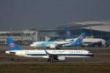 CHINA_SOUTHERN_AIRCRAFT_CAN_RF_5K5A9491.jpg
