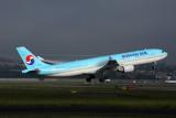 KOREAN_AIR_AIRBUS_A330_300_SYD_RF_5K5A9977.jpg