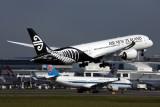 AIR_NEW_ZEALAND_BOEING_787_9_SYD_RF_5K5A0023.jpg