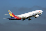 ASIANA_AIRLINES_BOEING_777_200_SYD_RF_5K5A0038.jpg