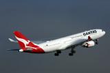 QANTAS_AIRBUS_A330_200_SYD_RF_5K5A0008.jpg
