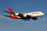 QANTAS_AIRBUS_A380_MEL_RF_5K5A9910.jpg