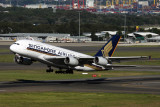SINGAPORE_AIRLINES_AIRBUS_A380_SYD_RF_5K5A0103.jpg