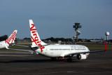 VIRGIN_AUSTRALIA_AIRCRAFT_SYD_RF_5K5A0113.jpg