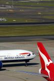 BRITISH_AIRWAYS_QANTAS_AIRCRAFT_SYD_RF_5K5A0098.jpg