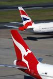 QANTAS_BRITISH_AIRWAYS_AIRCRAFT_SYD_RF_5K5A0096.jpg