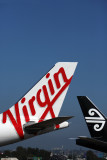 VIRGIN_AUSTRALIA_AIR_NEW_ZEALAND_AIRCRAFT_SYD_RF_5K5A0040_2.jpg