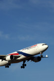 MALAYSIA_AIRLINES_AIRBUS_A330_300_MEL_RF_5K5A9915.jpg