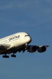 QANTAS_AIRBUS_A380_MEL_RF_5K5A9907.jpg