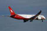 SHANGHAI_AIRLINES_BOEING_787_9_MEL_RF_5K5A9942.jpg