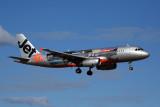 JETSTAR_AIRBUS_A320_HBA_RF_5K5A0360.jpg