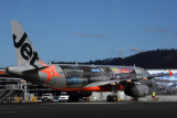 JETSTAR_AIRBUS_A320_HBA_RF_5K5A0365.jpg