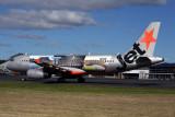 JETSTAR_AIRBUS_A320_HBA_RF_5K5A0372.jpg