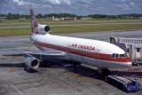 AIR_CANADA_L1011_SIN_RF_053_32.jpg