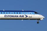 ESTONIAN_AIR_CANADAIR_CRJ900_AMS_RF_5K5A2191.jpg