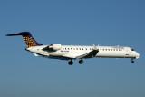 EUROWINGS_CANADAIR_CRJ900_AMS_RF_5K5A1635.jpg