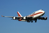 KALITTA_AIR_BOEING_747_400BCF_AMS_RF_5K5A1643.jpg