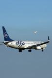 KLM_BOEING_737_800_AMS_RF_5K5A2172.jpg