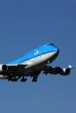KLM_BOEING_747_400_AMS_RF_5K5A2094.jpg