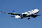 THOMAS_COOK_SCANDINAVIA_AIRBUS_A330_300_AMS_RF_5K5A2207.jpg