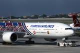 TURKISH_AIRLINES_BOEING_777_300ER_IST_RF_5K5A0943.jpg
