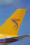 AIR_PARADISE_INTERNATIONAL_AIRBUS_A310_300_DPS_RF_1806_24.jpg