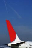 JAL_BOEING_767_300_NGO_RF_1920_4.jpg